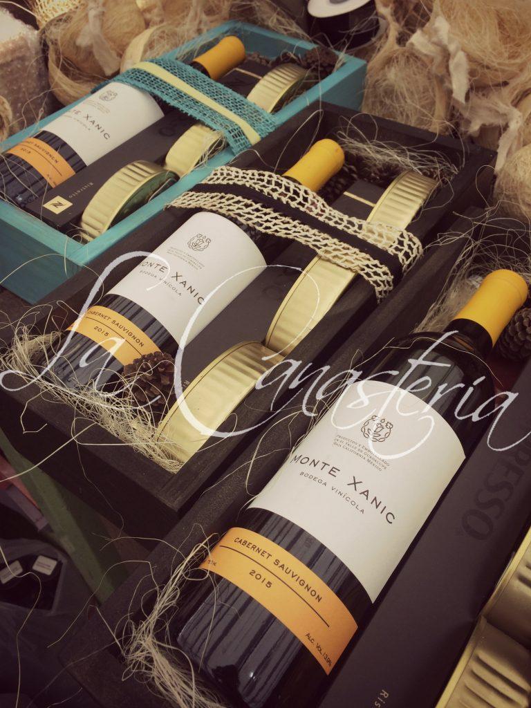 Arreglo de Vino para Hombre, Arreglos de Vino para hombre Aguascalientes, Arreglos de Vino para hombre la paz mexico, Arreglos de Vino para hombre Mexicali, Arreglos de Vino para hombre saltillo, Arreglos de Vino para hombre Tuxtla gutierrez, Arreglos de Vino para hombre Chihuahua, Arreglos de Vino para hombre df, Arreglos de Vino para hombre durango, Arreglos de Vino para hombre estado de mexico, Arreglos de Vino para hombre Toluca, Arreglos de Vino para hombre puebla, Arreglos de Vino para hombre queretaro, Arreglos de Vino para hombre Mérida, Arreglos de Vino para hombre Cancún, Arreglos de Vino para hombre Cuernavaca, Arreglos de Vino para hombre Tijuana, Arreglos de Vino para hombre ciudad obregón, Arreglos de Vino para hombre Tlaxcala, Arreglos de Vino para hombre san miguel de allende, Arreglos de Vino para hombre Polanco, Arreglos de Vino para hombre zapopan, Arreglos de Vino para hombre cdmx, Arcones Navideños para pachuca, Arreglos de Vino para hombre Veracruz