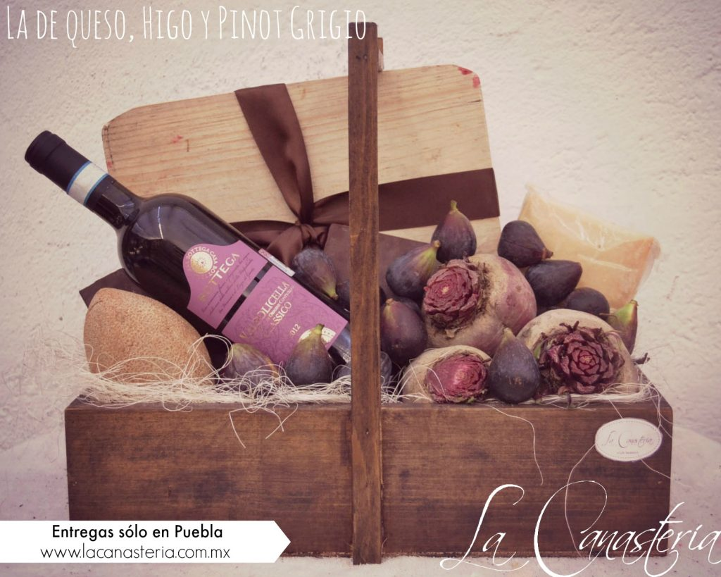 Elegante arreglo de fruta para regalo en puebla, arreglos de fruta en puebla con entrega a domicilio, arreglos elegantes de fruta en puebla, arreglos de fruta en puebla, canastas de regalo finas con fruta en puebla, canastas de regalo originales para hombre