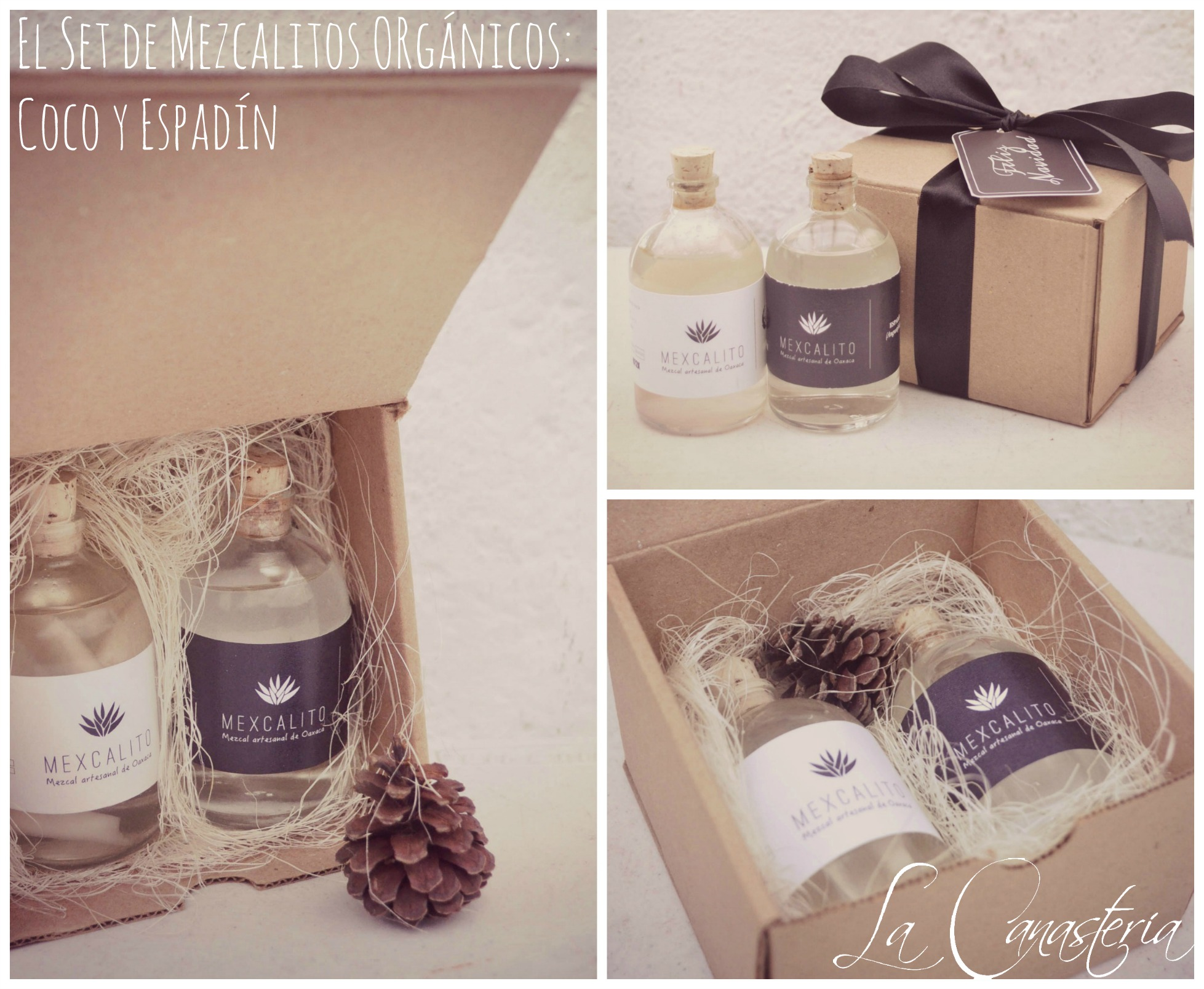 Detalles navide os finos regalos navide os economicos para empresas - Regalos originales para la casa ...