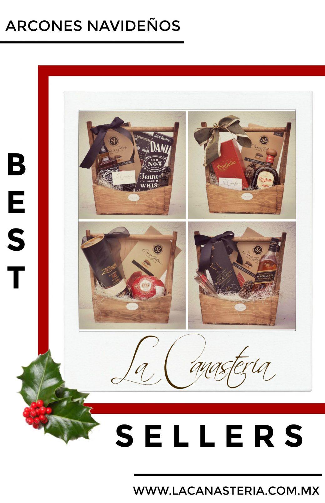 arcones navideños finos, arcones navideños económicos, arcones navideños 2019, arcones navideños cdmx, arcones navideños puebla