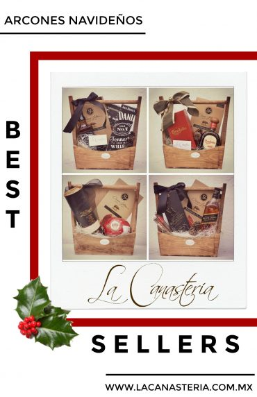arcones navideños finos, arcones navideños económicos, arcones navideños df, arcones navideños cdmx, arcones navideños puebla