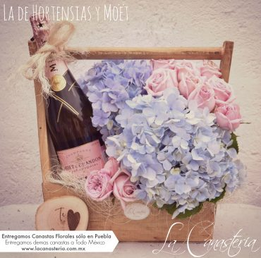 Arreglos florales vintage en puebla, arreglos florales con botellas de vino puebla, arreglos florales finos en puebla, arreglos florales luxury puebla, arreglos florales la canasteria puebla, arreglos florales europeos en puebla, arreglos florales de diseño en puebla