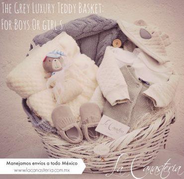 canasta de regalo para bebé, canastas de regalo para nacimientos méxico, canastas de regalo finas para bebé puebla, canastas de regalo para embarazos