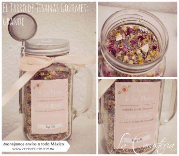 detalles finos para el 10 de Mayo , sets de te para regalos corporativos para el 10 de mayo , recuerdos de té para eventos