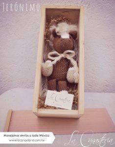 Regalo fino para recién nacido, detalles originales para bebe, detalles originales para recien nacido, canastas de bebé la canasteria,