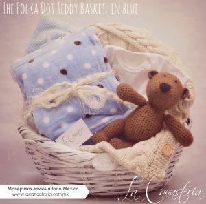 canasta de regalo para niño recién nacido, canastas de regalo para bebe, canasta de regalo fina para bebe, arcones y canastas para bebé, regalos originales para recien nacido