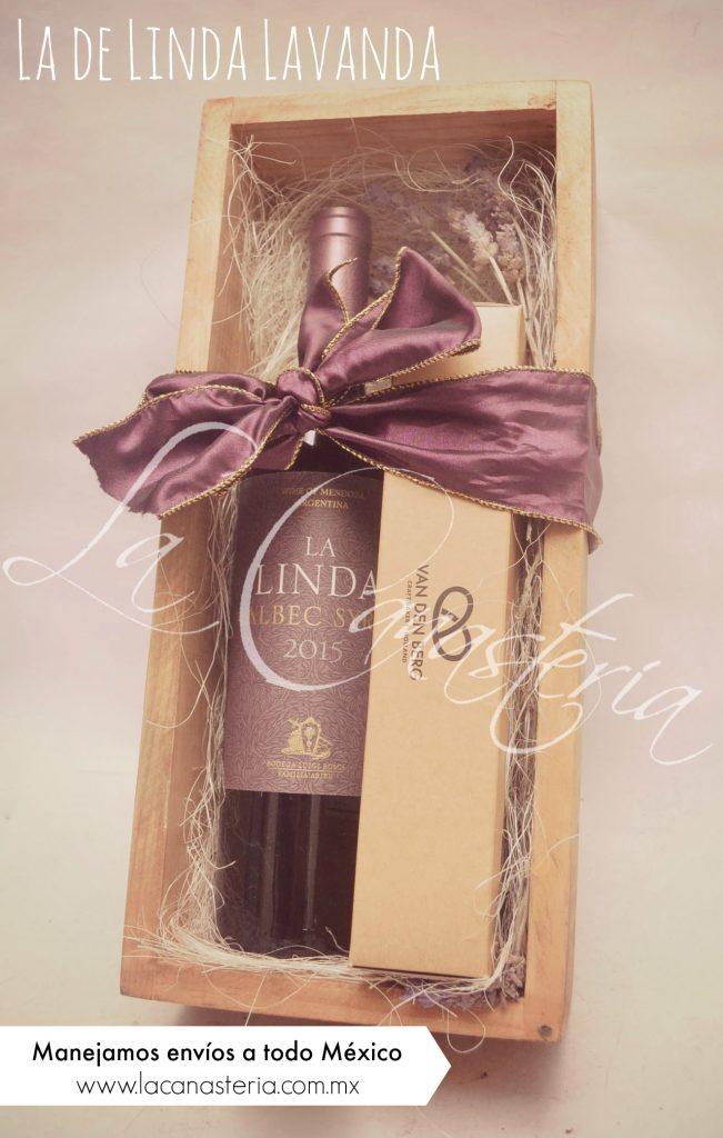 Arreglos de Vino para mujer, regalos corporativos finos, arreglos navideños para mujer, detalles corporativos para mujer