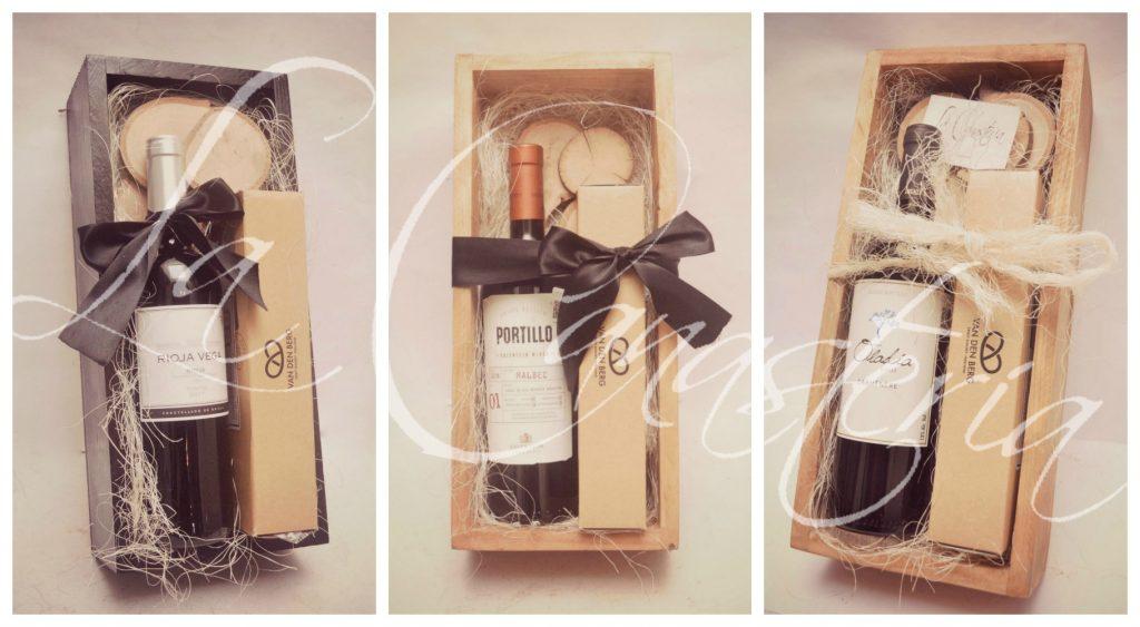 Arreglos de Vino Finos, Arreglos de Vino para regalos corporativos cdmx, Arreglos de Vino para regalos corporativos guadalajara, Arreglos de Vino para regalos corporativos merida, Arreglos de Vino para regalos corporativos monterrey, arcones navideños para regalos corporativos cdmx, regalos navideños corporativos cdmx,