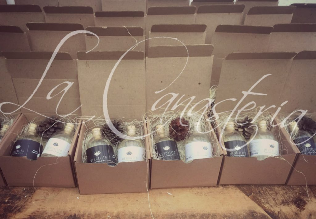 Detalles Navideños para regalos corporativos Aguascalientes, Detalles Navideños para regalos corporativos la paz mexico, Detalles Navideños para regalos corporativos Mexicali, Detalles Navideños para regalos corporativos saltillo, Detalles Navideños para regalos corporativos Tuxtla gutierrez, Detalles Navideños para regalos corporativos Chihuahua, Detalles Navideños para regalos corporativos df, Detalles Navideños para regalos corporativos durango, Detalles Navideños para regalos corporativos estado de mexico, Detalles Navideños para regalos corporativos Toluca, Detalles Navideños para regalos corporativos puebla, Detalles Navideños para regalos corporativos queretaro, Detalles Navideños para regalos corporativos Mérida, Detalles Navideños para regalos corporativos Cancún, Detalles Navideños para regalos corporativos Cuernavaca, Detalles Navideños para regalos corporativos Tijuana, Detalles Navideños para regalos corporativos ciudad obregón, Detalles Navideños para regalos corporativos Tlaxcala, Detalles Navideños para regalos corporativos san miguel de allende, Detalles Navideños para regalos corporativos Polanco, Detalles Navideños para regalos corporativos zapopan, Detalles Navideños para regalos corporativos cdmx, Detalles Navideños para regalos corporativos pachuca, Detalles Navideños para regalos corporativos Veracruz,