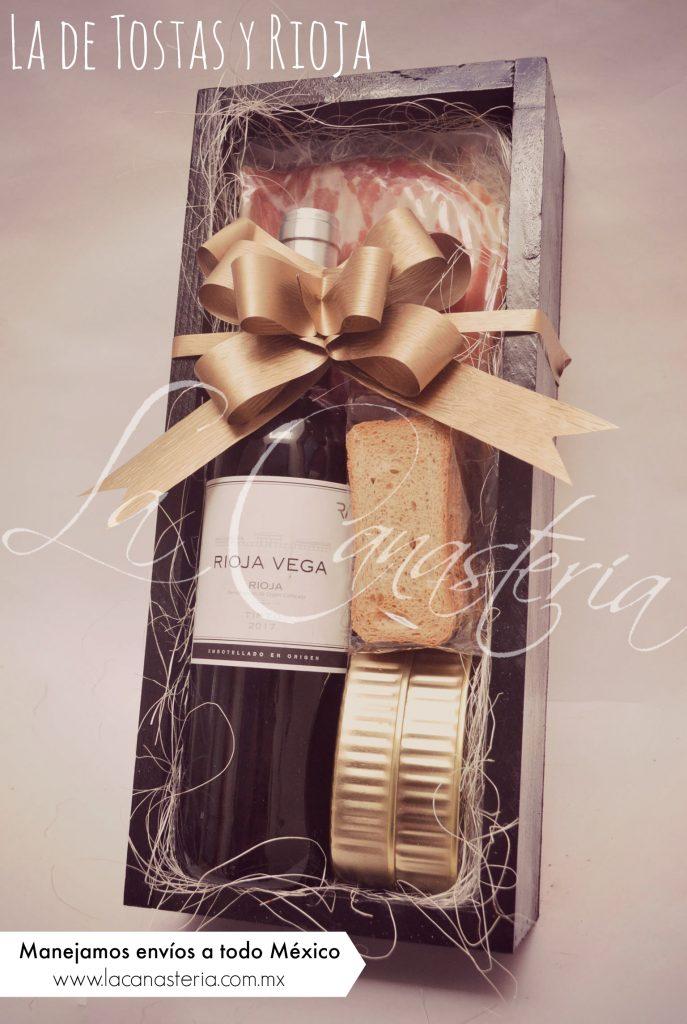 Arcones navideños o regalos navideños económicos pero finos para empresas con entregas a todo méxico