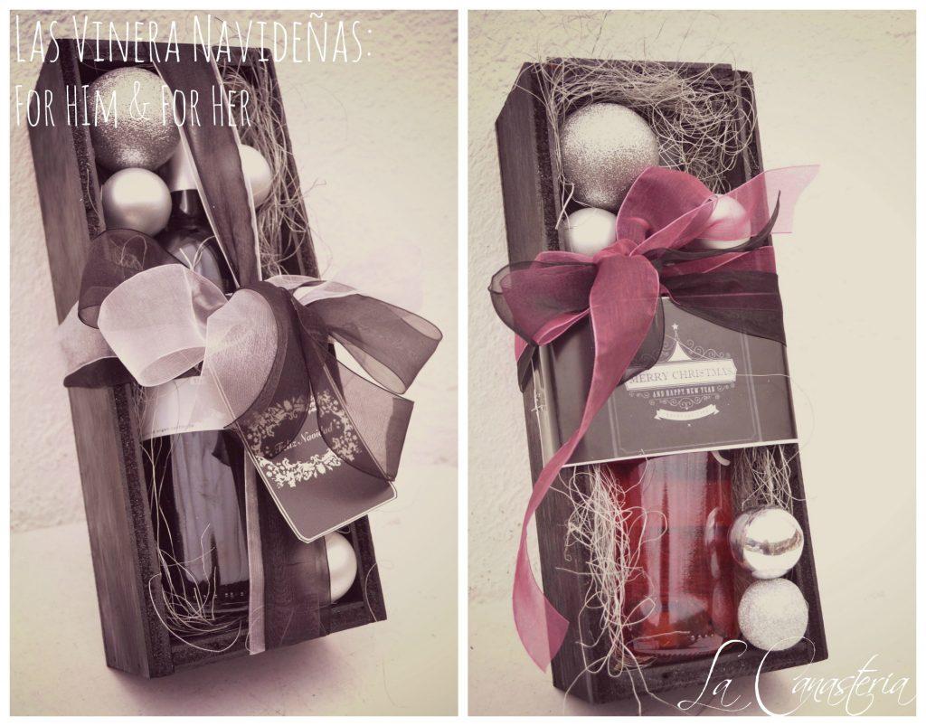 arcones navideños df, arcones navideños puebla, regalos navideño para empresas puebla df