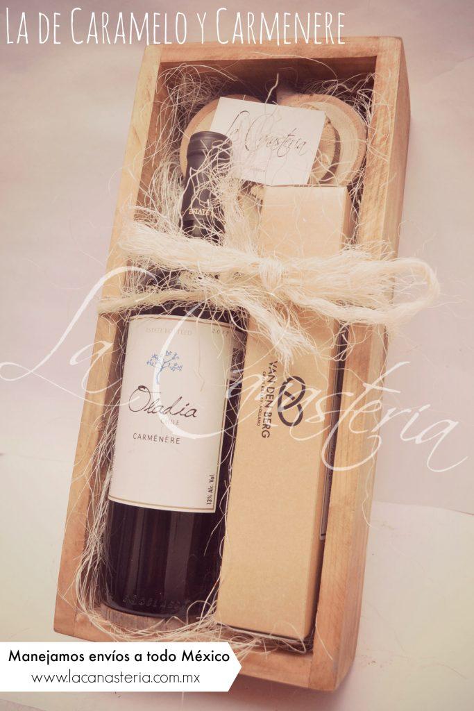 arreglos de vino para regalos navideños en empresas, arcones navideños económicos, regalos navideños para empresas, cajas de regalo con vino para empresas, arcones personalizados