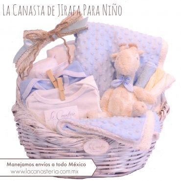 Regalos para Nacimiento de Bebé