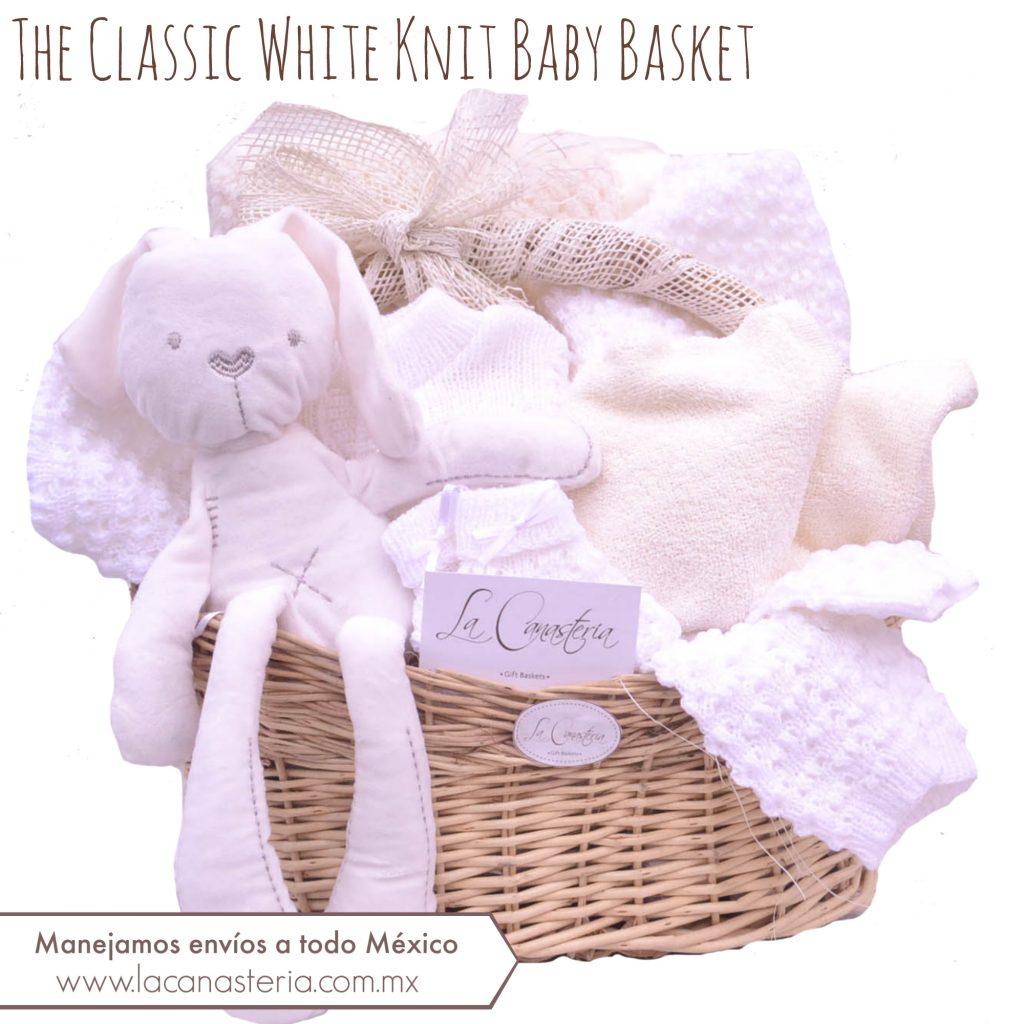 Regalos finos para bebés recién nacidos