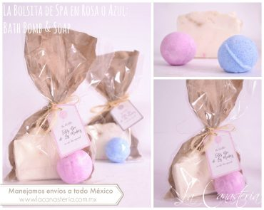 Recuerdos para baby shower puebla cdmx df toluca cancun merida tijuana mexicali