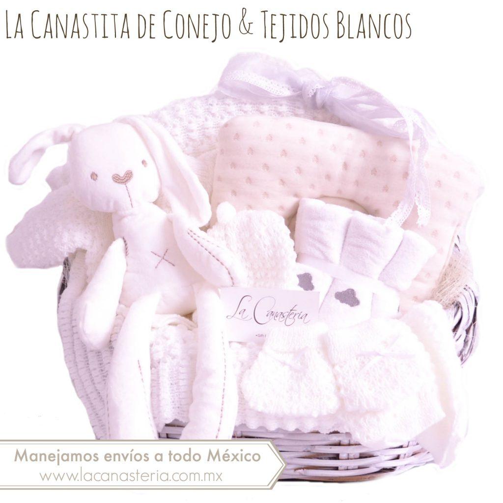 canastas de regalo finas para bebé puebla cdmx queretaro guadalajara monterrey cancun chihuahua