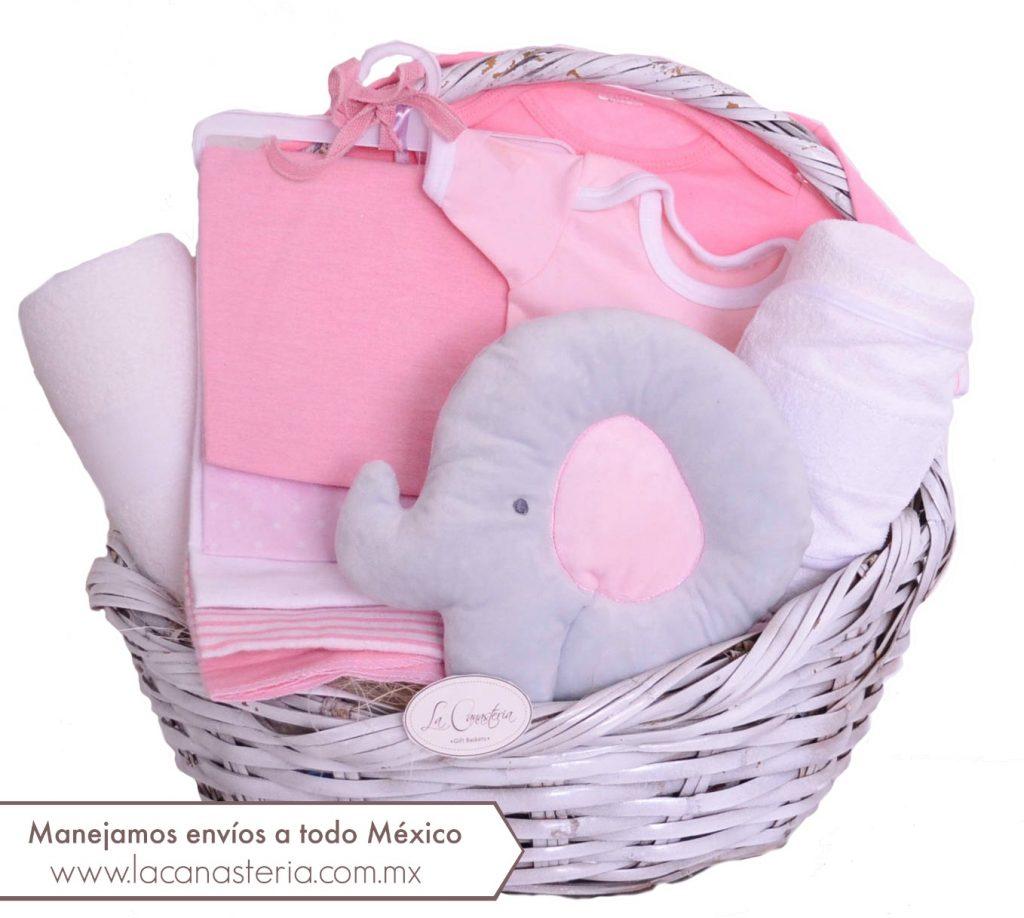 canastas de regalo para bebé cdmx,  canastas de regalo para bebé puebla, canastas de regalo para bebé guadalajara, canastas de regalo para bebé veracruz, canastas de regalo para bebé monterrey, canastas de regalo para bebé puebla,